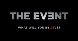 the-event-532x280