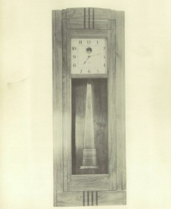 pulaski-master-clock