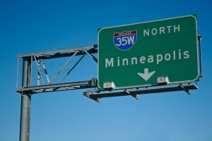 minneapolis-sign-by-chapendra