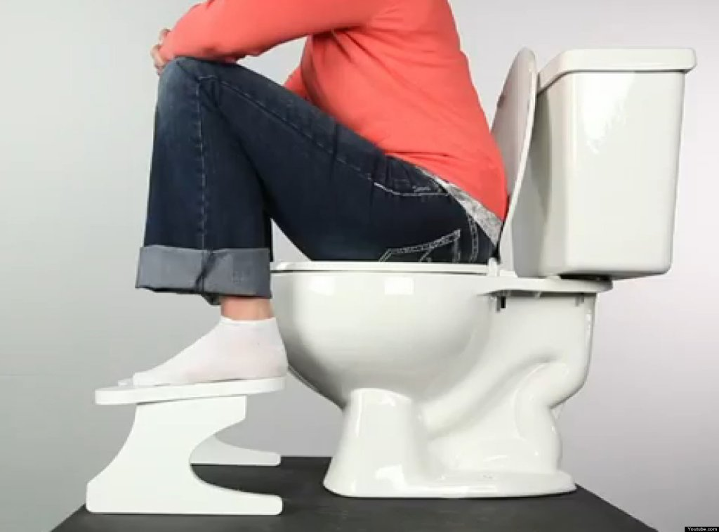 o-SQUATTY-POTTY-facebook
